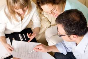 NJ collaborate divorce attorneys