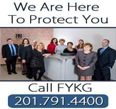 Attorneys Northern NJ