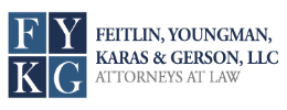 FYKG Attorneys at Law - Law Firm in Bergen County NJ